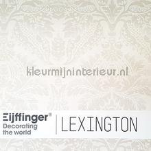Lexington - behang