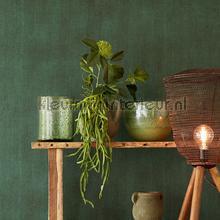 Eijffinger - Lino - behang