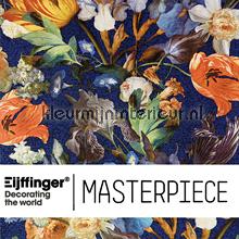 Eijffinger - Masterpiece - ddw