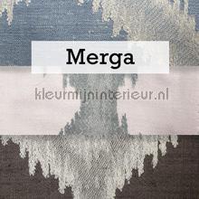 Eijffinger - Merga - curtains