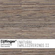 Eijffinger - Natural Wallcoverings II - fotobehang