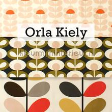 Harlequin - Orla Kiely - curtains