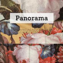 Eijffinger - Panorama - curtains