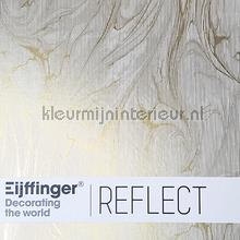 Reflect - behang