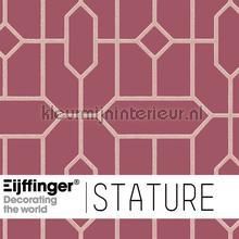 Eijffinger - Stature - fotobehang