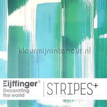 Stripes Plus - behang