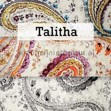 Talitha fotobehang