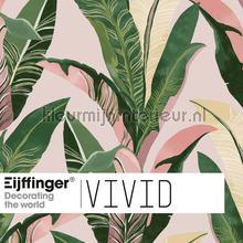 Eijffinger - Vivid - fotobehang