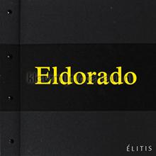 Eldorado behang