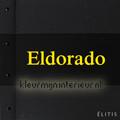 Eldorado wallcovering