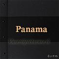 Panama behang