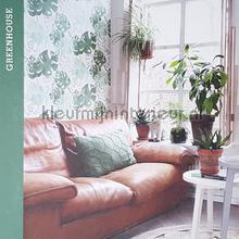 Rebel Walls - Greenhouse - behang