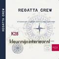Regatta Crew cortinas