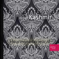 Royal Kashmir behang