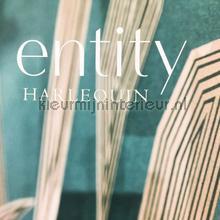 Harlequin - Entity - behang