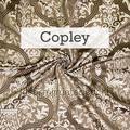 Copley tapet