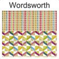 Wordsworth curtains