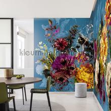 Khroma - Wall Design - behang