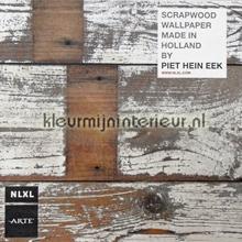 Piet Hein Eek - Scrapwood PHE - ddw