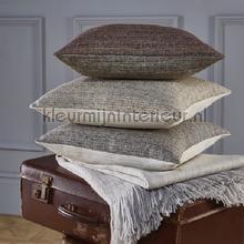Prestigious Textiles - Logan - gordijnen