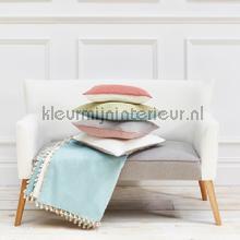 Prestigious Textiles - Oslo - gordijnen