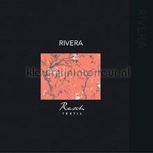 Rasch - Rivera - behang