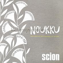 Noukku - behang