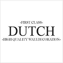 wallcovering Dutch First Class