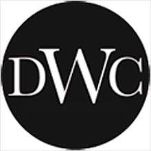 DWC Colforte 10L voor 50m2 behang DWC behanglijm