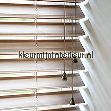 range indoor blinds