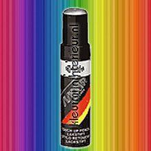 autolak paint marker