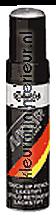 Lakstift - blanke lak autolak Motip lakstift op kleur DHZ