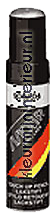 Lakstift - blanke lak autolak paint marker
