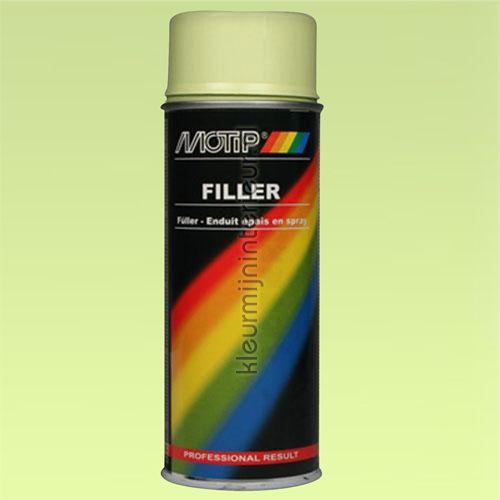 Primer Filler autolak 04064
