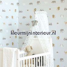 23401 behang Esta for Kids Baby Peuter