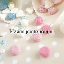 23405 behang Esta for Kids romantisch