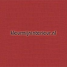 slangenhuid rood tapeten AS Creation Dekora Natur 6 6651-26