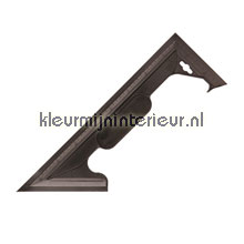Behanglineaal behanggereedschap