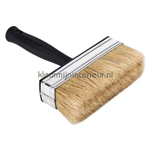 Blokwitter papel pintado blokwitter 4x14cm wallpaper tools