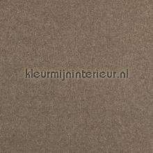 Euforia papier peint Casamance Acanthe 72010838
