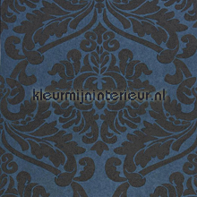 Barocco papier peint Casamance Acanthe 72040379