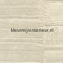 Anguille wit papel de parede Elitis Anguille Big croco Galuchat VP-424-01