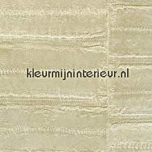 Anguille gebroken wit papel pintado Elitis Anguille Big croco Galuchat VP-424-03