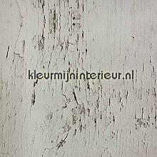 Grof hout papel de parede Onszelf sale wallcovering