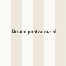 streep beige-off white tapet Origin Bloomingdale 326108
