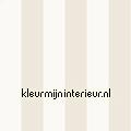 streep beige-off white Origin