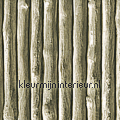Fence behang Dutch Wallcoverings behang