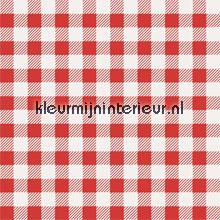 Rode ruit papel de parede Noordwand Wallpaper creations