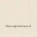 Glansvinyl licht beige sale wallcovering sale wallcovering