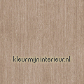Glansvinyl zacht bruin sale wallcovering sale wallcovering